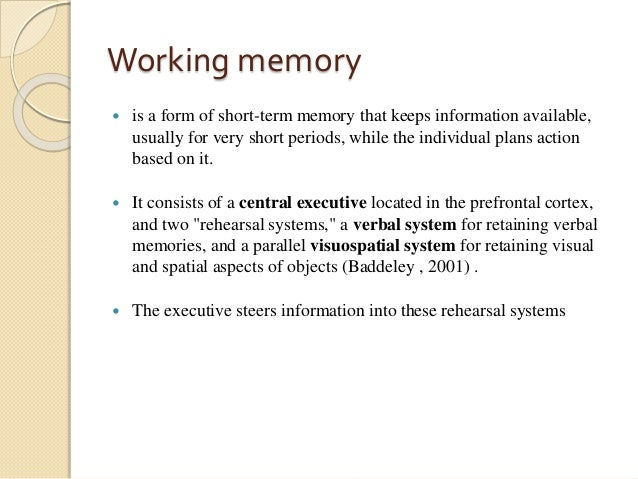 biological neural basis of learning memory and motivation Nroc61 tentative course syllabus learning and motivation fall 2011 molecular basis of learning and memory 8 learning and memory: biological chapter 24 tsien.
