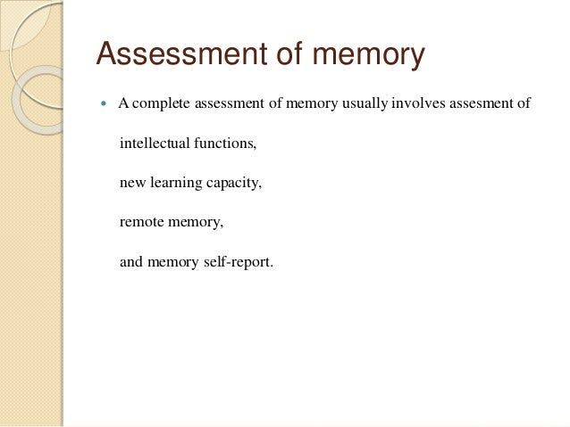 memory and biology While reading about memmove i read that it can handle memory overlapsbut i am unable to get how a memmory overlap can occur between two strings and how can this function still copy the block of mem.