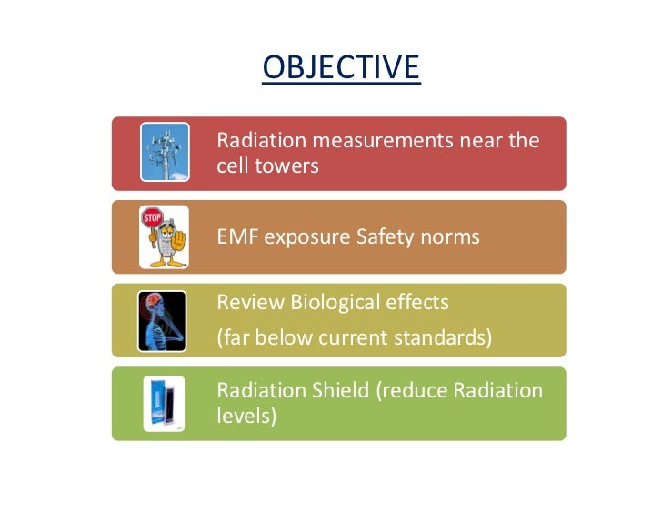 causes of cell phone radiation and its effect to the human body Effects of radiation  radiation can cause biological changes in cells when they are outside the human body, and these can be  an effect is either.