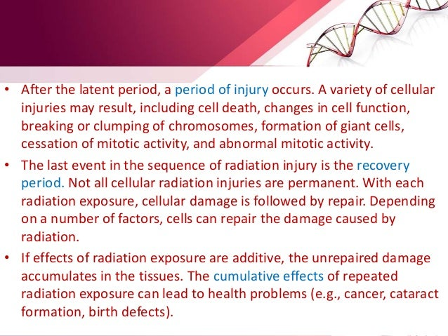 the risks of ionizing radiation Acr recommendations and resources designed to assist radiologists in providing effective imaging and therapy while minimizing the risk during exposure to ionizing radiation.