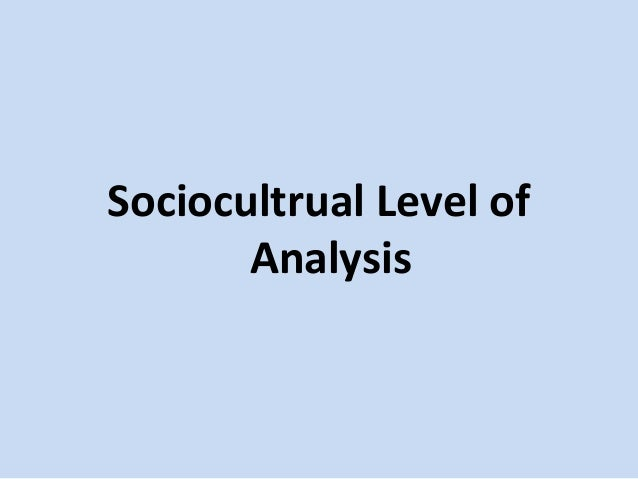 an analysis of the factors influencing the criminal behavior •an analysis of how you might apply a specific biological, psychological, or sociological theory or approach to understanding and explaining each of the criminal behaviors be sure to select a different theory or approach for each behavior you discuss.