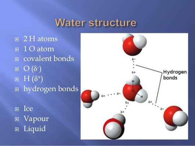 High Specific Heat Biology