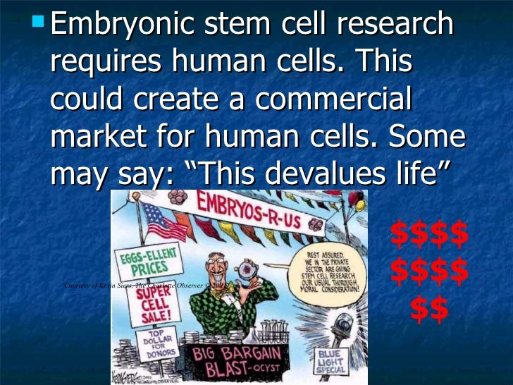 biology slides on stem cell research Ivf-worldwide, reproductive medicine, genetics & stem cell biology, stem cells, cell stem cell,  renewable energy and research ppt version | pdf version yan guo.