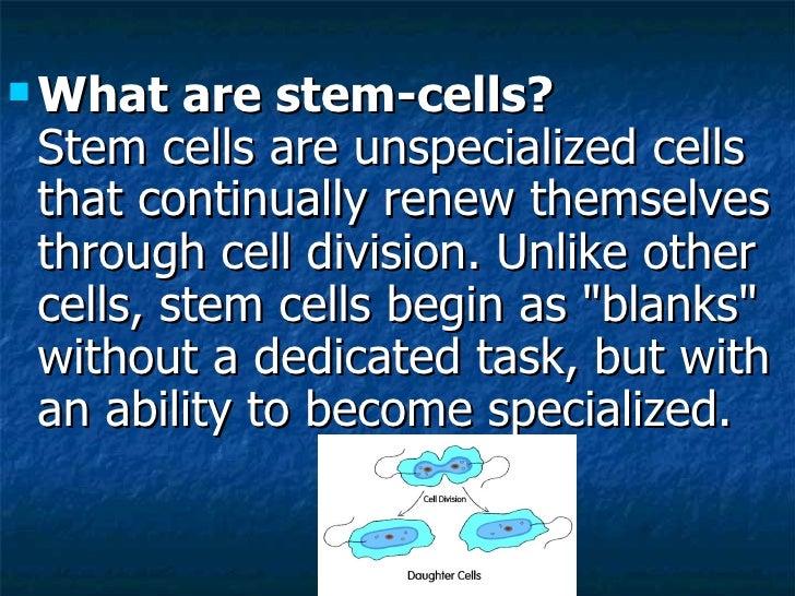 Ppt bone marrow transplantation (stem cell transplantation.
