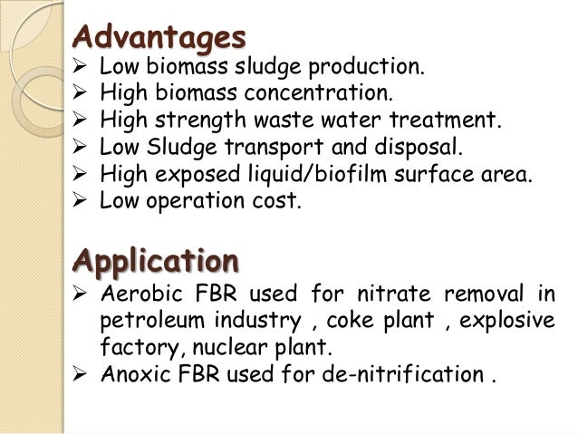 the bio treatment of waste water using aquatic invertebrates The chemistry of wastewater reflects human activities industrial, agricultural, and  the drinking water we are using today was the wastewater discharged by another community yesterday, or the day before, or the day before  of wastewater treatment typical examples include surfactants, phenols, and agricultural pesticides.