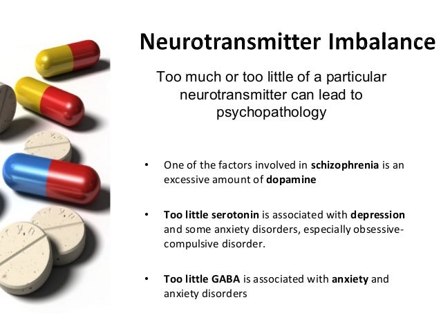 as-biological-treatments-for-abnormality