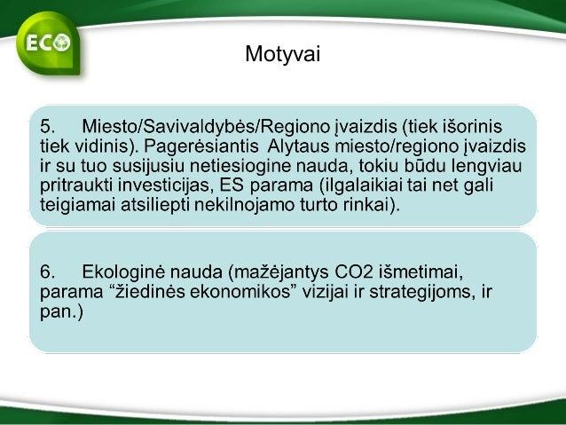 Motyvai