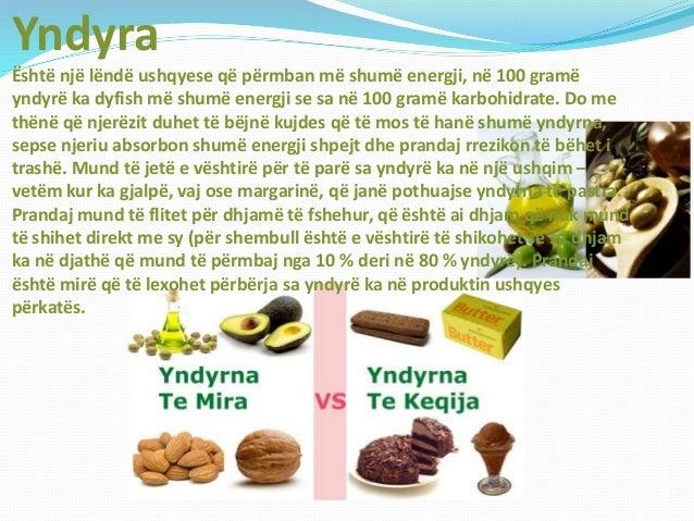 VITAMINAT Vitamina janë substanca organike të cilat janë të përhapura te bimët, shtazët dhe mikroorganizmat ndërsa njeriu ...