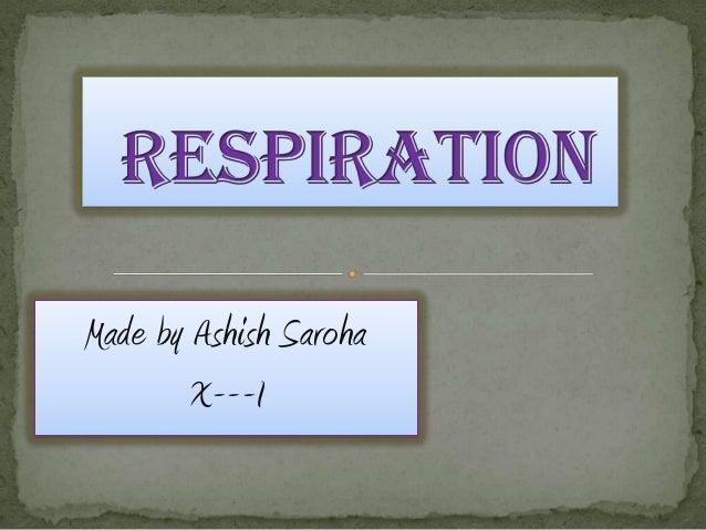 Made by Ashish Saroha X---I
