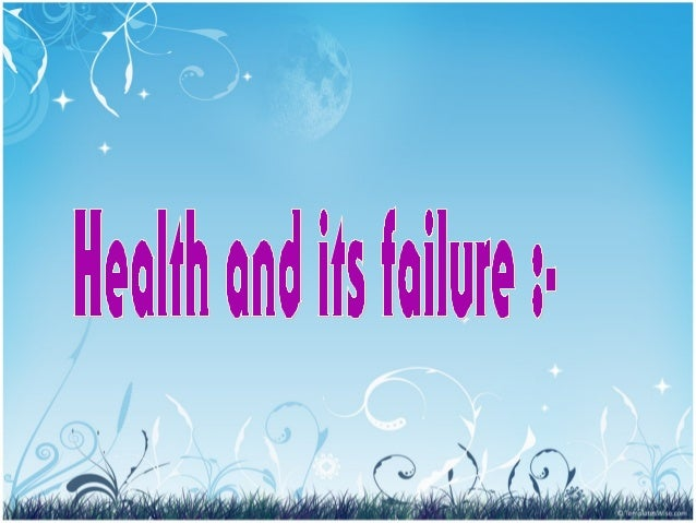 Health is a state of physical, mental and social well being. The conditions necessary for good health are :i) Good physica...