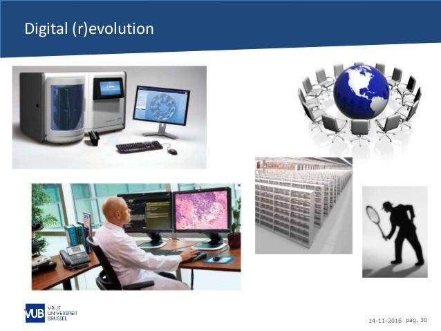 14-11-2016 pag. 30 Digital (r)evolution