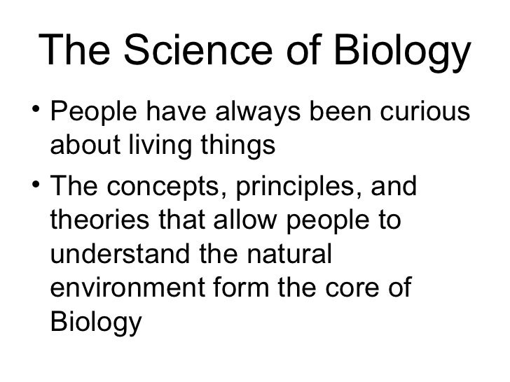 How to Study Biology: 5 Study Techniques to Master Biology