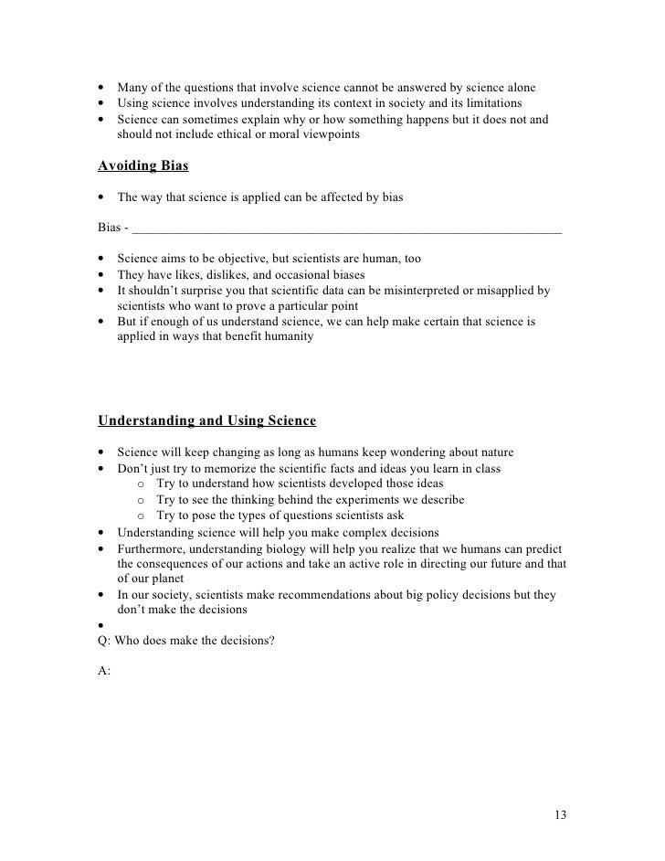chapter 1 test biology Holt mcdougal modern biology: online textbook help practice  holt mcdougal modern biology chapter 1:  practice test: holt mcdougal modern biology chapter 1:.