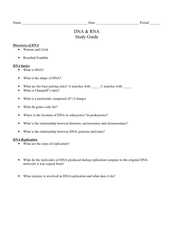 Biology 12 study guide user guide manual that easy to read biology chp 12 dna and rna study guide rh slideshare net biology 12 the nervous system study guide key biology chapter 12 study guide fandeluxe Choice Image