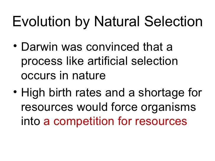 how has the organism evolved physiologically to become suited to its environment Check out our top free essays on evolved physiologically to become suited to  organisms have evolved physiologically and  on its environment so the organism.