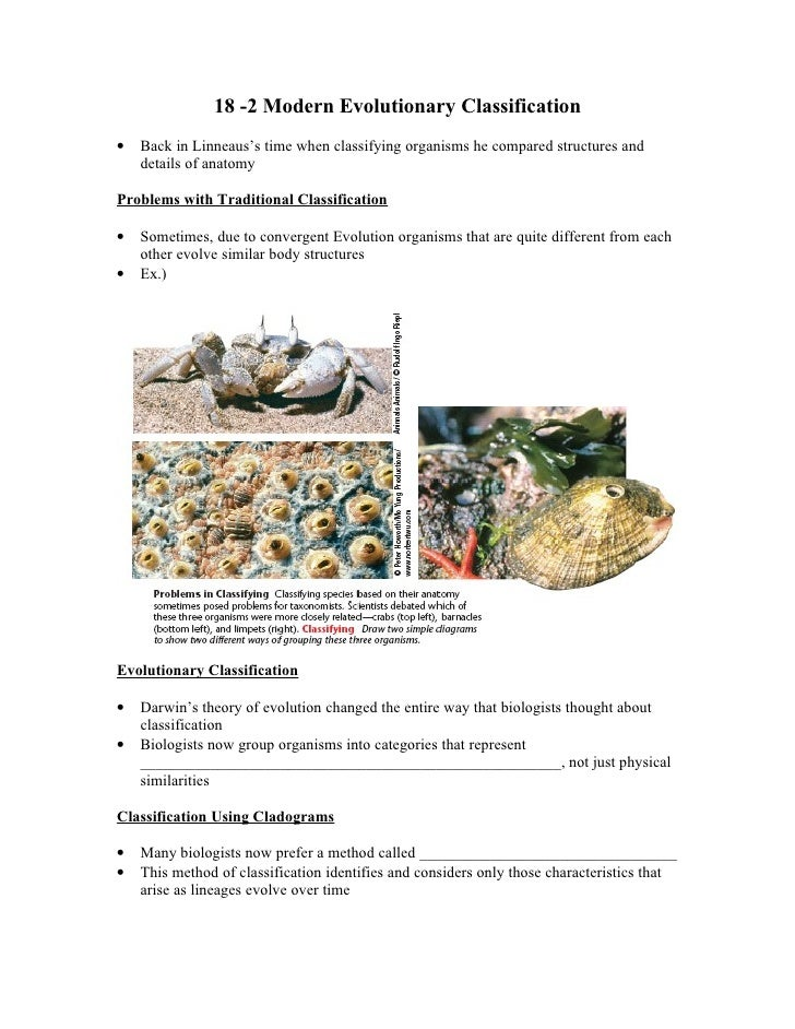 biology assigment types of species and Population ecology: population ecology populations often can be divided into one of two extreme types based on their life history strategy some populations, called r-selected species, in biology.