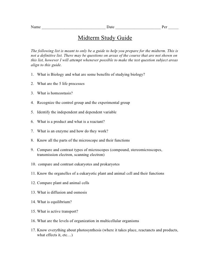global civ midterm study guide Start studying midterm study guide global 10 learn vocabulary, terms, and more with flashcards, games, and other study tools.