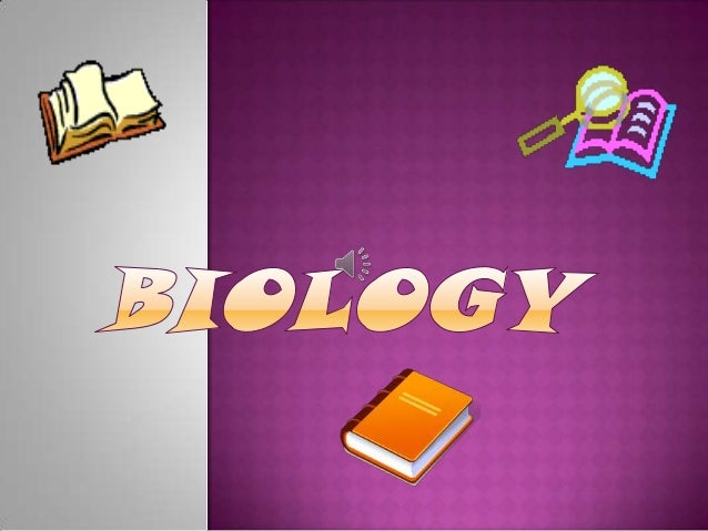  To study about biodiversity and conservation of wildlife.  To know about the meaning of flora and fauna.  To know the ...