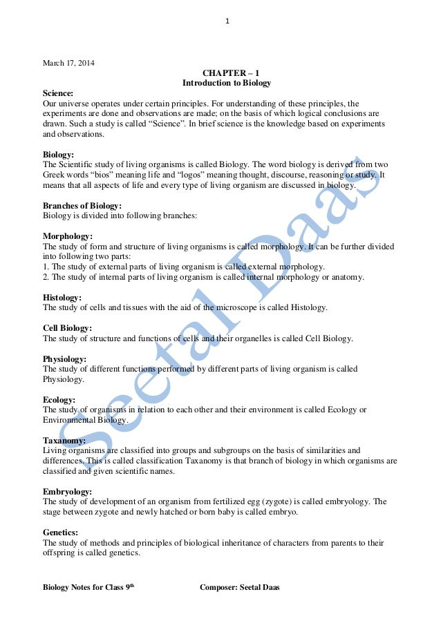 Body fluids and circulation notes for biology download in pdf.