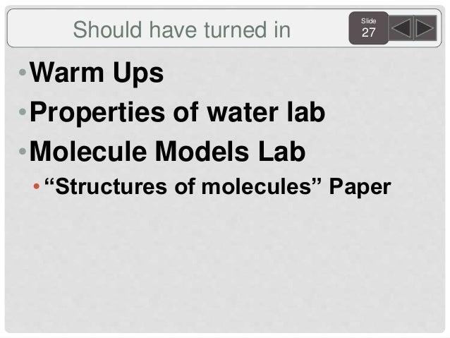 Biology agenda and targets 2015 sem. 1
