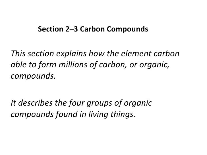 Collection of Carbon Compounds Worksheet Sharebrowse – Carbon Compounds Worksheet