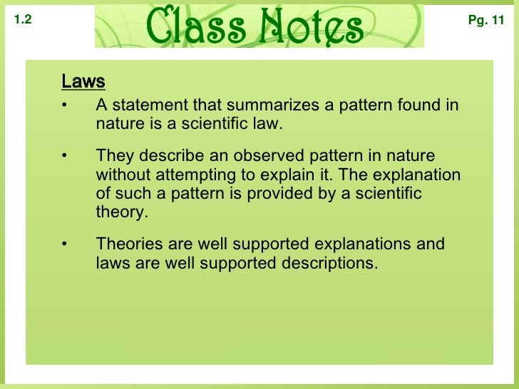 biology notes class essay Biology essay – relationships biology class: a short story notes of biology biography of dr erin watson the amazing cell evolution being taught in.