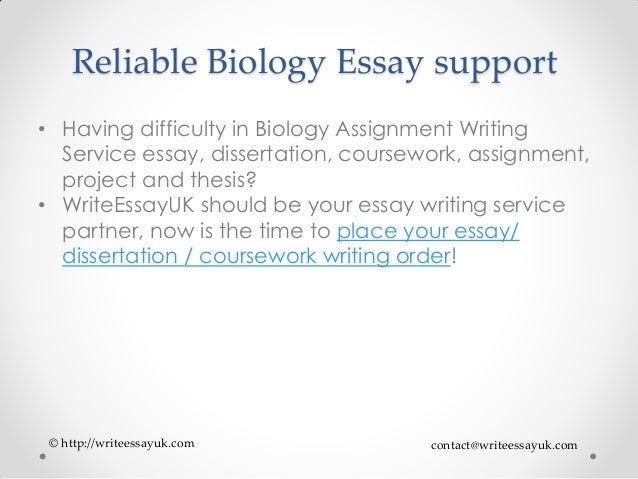 Romeo And Juliet Essay Thesis  Comparison Contrast Essay Example Paper also Learning English Essay Example Biology Essay Support Expository Essay Thesis Statement