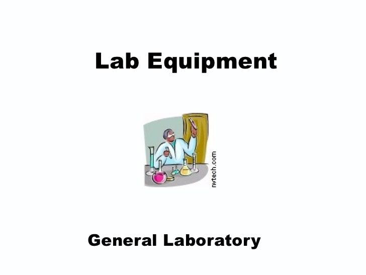 Biology labequip – Lab Equipment Worksheet
