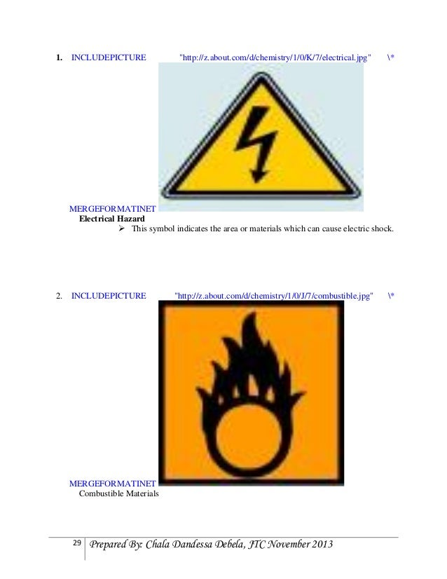 Lab 0a Lab Safety Training 39685045 furthermore File NE555 Astable further Proximity Switch Electrical Symbols Of additionally Electrical Transformer Icon together with Capture. on electrical symbols