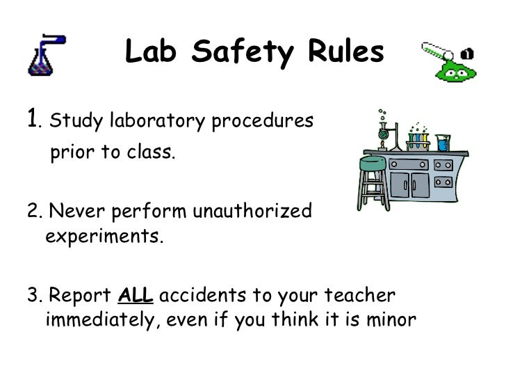 bio lab 3 Lab 3 urinalysis: biochemistry in medicine objectives 1 assay for glucose in urine 2 assay for protein in urine 3 perform a dipstick safety precautions.