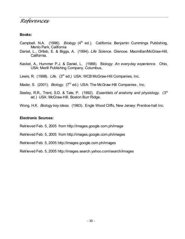 reproductive system questions and answers pdf