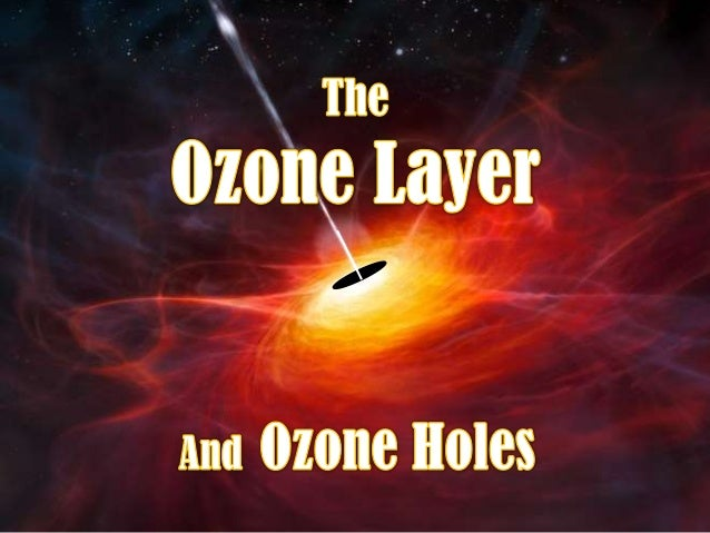the ozone layer and global warming 2007-7-3 explain the cause and effects of ozone depletion, global warming and acid rain state the role of individual in overcoming these problems ozone depletion refers to a lowered concentration of ozone in the upper atmosphere evidence has been found that air pollutants, leading to.