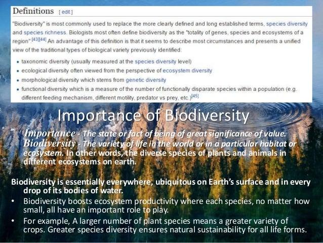 Biology Form 4 Chapter 8.6