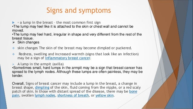 Biology Project On Cancer For Class 12 Pdf Free – Mahina