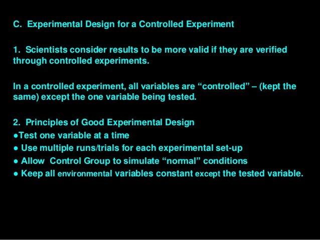 Of pdf characteristics games