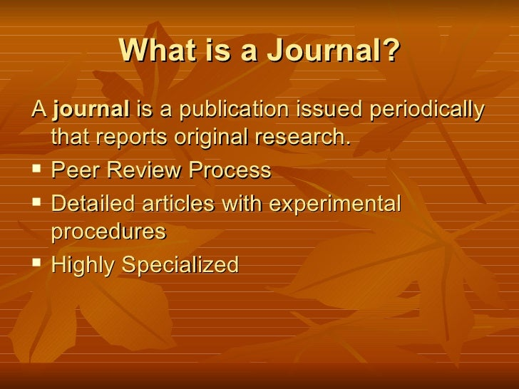 biology research articles Range of open access peer reviewed biology journals & associated research articles read full text articles or submit your research for publishing.