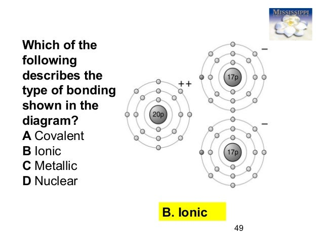 Biology Test Review 2