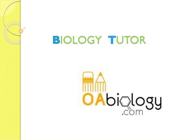 biology tutor We have thousands of affordable biology tutors who are waiting to improve your knowledge it's easy to find a radisson biology tutor.