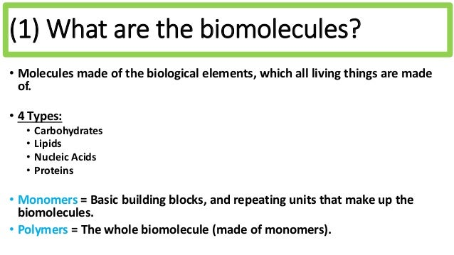 as biology unit 1 notes Search this site home lecture notes.