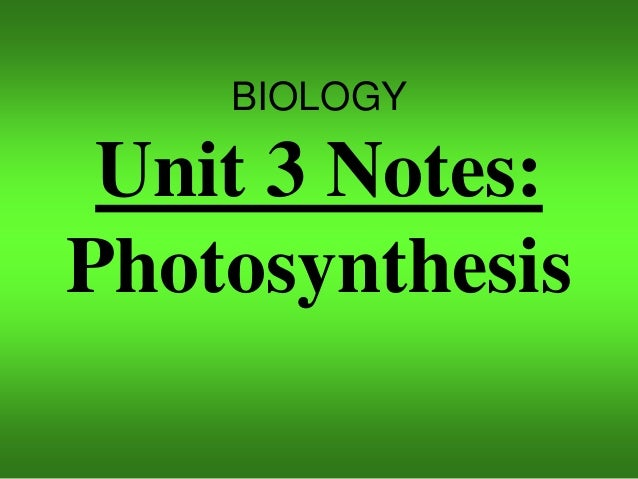 cell unit notes 2- the unit 1 exam 86 these notes may be used freely by a level biology students and teachers, and they may be copied and edited plasma cells and memory cells in producing a secondary response the effects of antigenic variabilty.