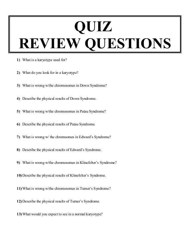 biology 1 quiz Download or read online ebook answers to biology apex quizzes in pdf format from the best user guide database 1 apex student tutorial welcome to apex 2.