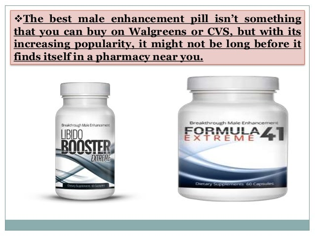biomanix review the most trusted male enhancement pill