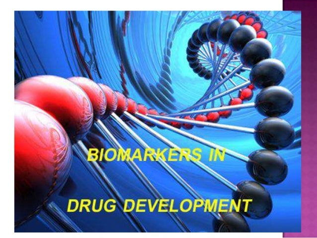  Aspect One offers an introduction to biomarkers and their role in drug growth.  Aspect Two features important technolog...
