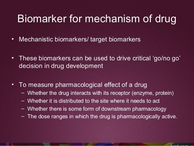 • Mechanistic biomarker- aldosterone(retain sodium and water) • Drugs-5-HT4 receptor agonists (cisapride, mosapride) • Dis...