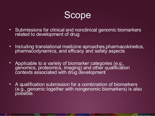 Clinical Pharmacology/Drug Metabolism CYP2C9 genetic polymorphism produces poor metabolizer (PM) and extensive metabolizer...