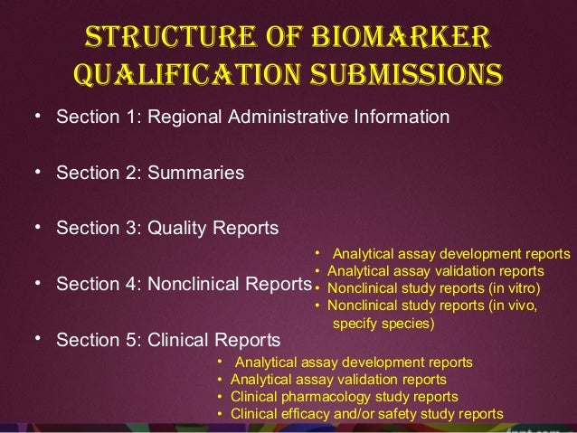 Summary of Methodology and Results:- 1)Methods and results across studies 2)Review 3)Critical assessment 4)Appraisal of ov...