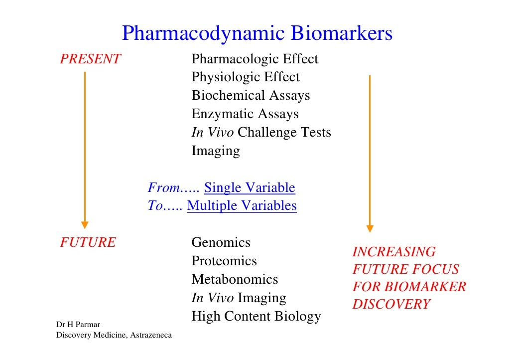screening for biomarkers of aging Moreover, raffaele's embrace of biomarkers for aging is not universally  when  a series of tests over time reveals a rapidly rising presence of.