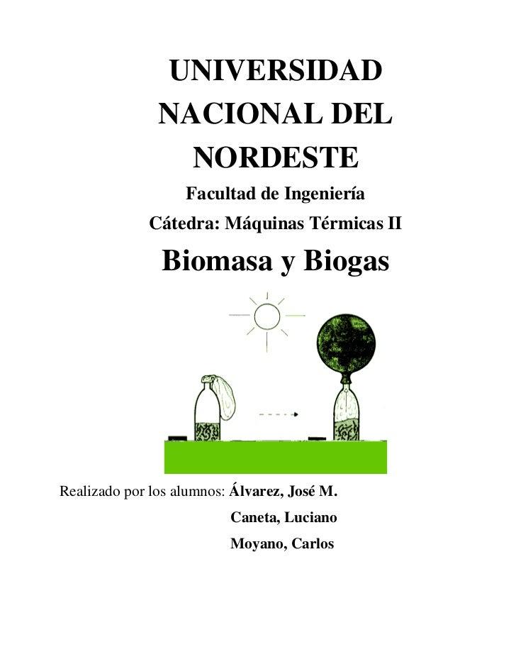 UNIVERSIDAD               NACIONAL DEL                 NORDESTE                   Facultad de Ingeniería             Cáted...