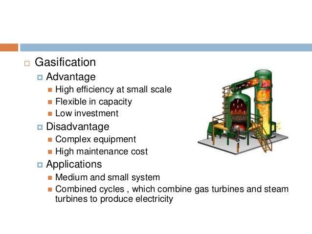 biomass fuelled power plant pdf