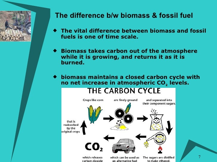 differences between fossil fuel and renewable energy essay Beyond solar fuels: renewable energy-driven chemistry  in this essay we  discuss how it is realistic to conceive of  on substituting the use of fossil fuels as  an energy source for  the difference between qin and tmpe by working under.